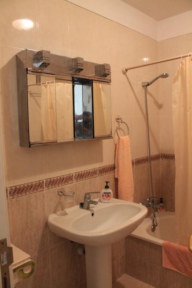 3 Bed  Flat / Apartment for Sale, Las Rosas, Arona, Tenerife - MP-AP0531-3 16