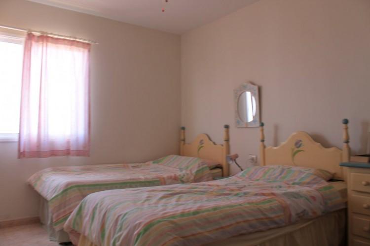 3 Bed  Flat / Apartment for Sale, Las Rosas, Arona, Tenerife - MP-AP0531-3 17