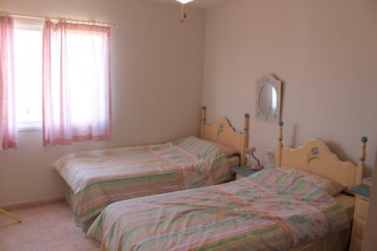 3 Bed  Flat / Apartment for Sale, Las Rosas, Arona, Tenerife - MP-AP0531-3 18