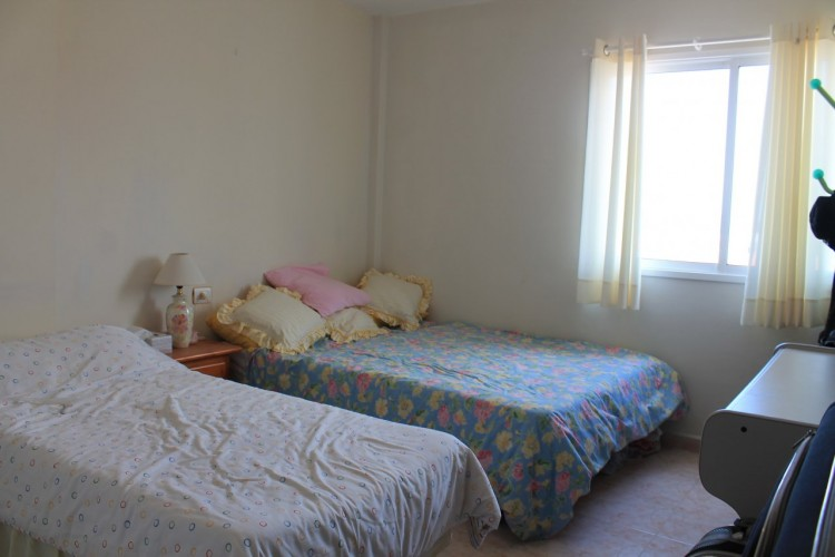 3 Bed  Flat / Apartment for Sale, Las Rosas, Arona, Tenerife - MP-AP0531-3 19