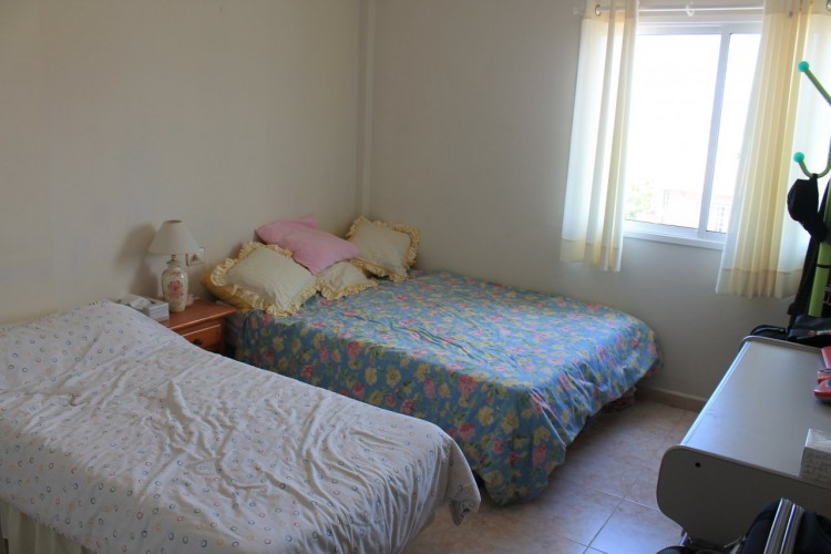 3 Bed  Flat / Apartment for Sale, Las Rosas, Arona, Tenerife - MP-AP0531-3 20