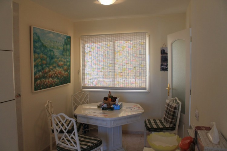 3 Bed  Flat / Apartment for Sale, Las Rosas, Arona, Tenerife - MP-AP0531-3 3