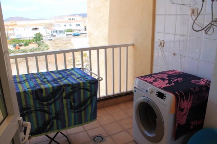 3 Bed  Flat / Apartment for Sale, Las Rosas, Arona, Tenerife - MP-AP0531-3 4