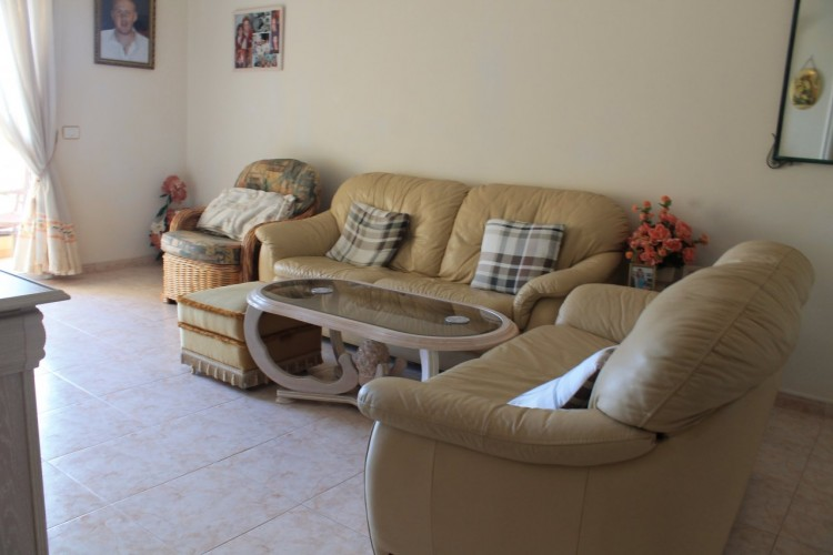 3 Bed  Flat / Apartment for Sale, Las Rosas, Arona, Tenerife - MP-AP0531-3 7