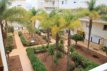 3 Bed  Flat / Apartment for Sale, Las Rosas, Arona, Tenerife - MP-AP0531-3