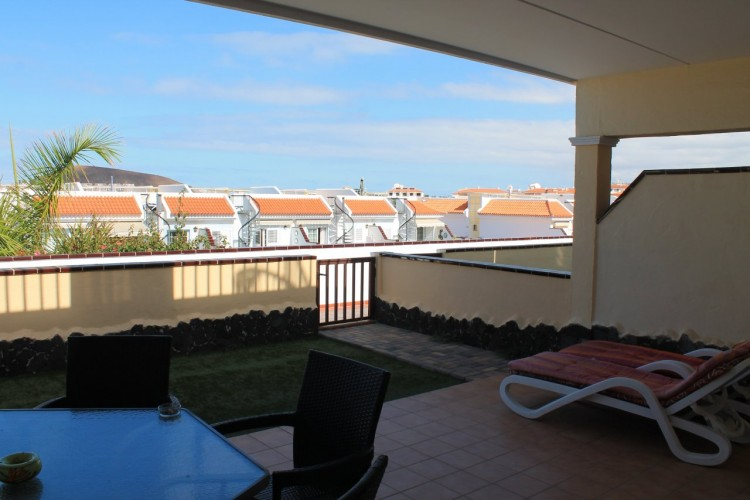 1 Bed  Flat / Apartment for Sale, Los Cristianos, Arona, Tenerife - MP-AP0782-1 10