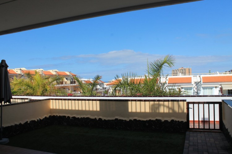 1 Bed  Flat / Apartment for Sale, Los Cristianos, Arona, Tenerife - MP-AP0782-1 11