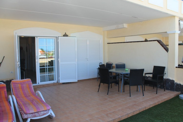1 Bed  Flat / Apartment for Sale, Los Cristianos, Arona, Tenerife - MP-AP0782-1 13