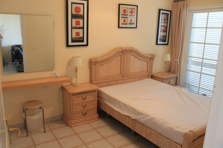 1 Bed  Flat / Apartment for Sale, Los Cristianos, Arona, Tenerife - MP-AP0782-1 2