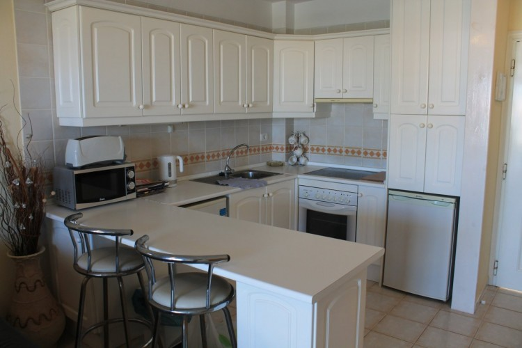 1 Bed  Flat / Apartment for Sale, Los Cristianos, Arona, Tenerife - MP-AP0782-1 4