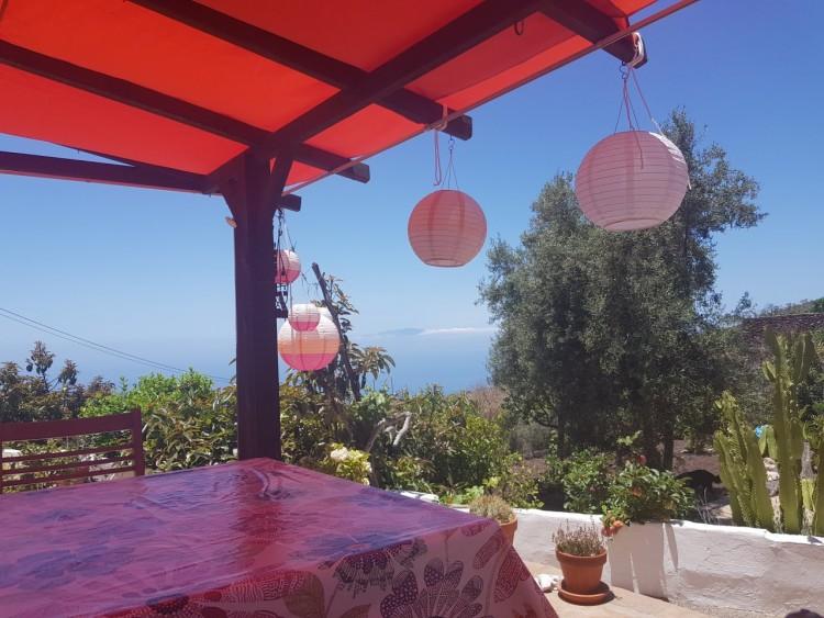3 Bed  Villa/House for Sale, Tijoco Alto, Adeje, Tenerife - MP-V0700-3 1