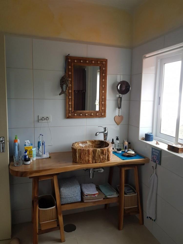 3 Bed  Villa/House for Sale, Tijoco Alto, Adeje, Tenerife - MP-V0700-3 12