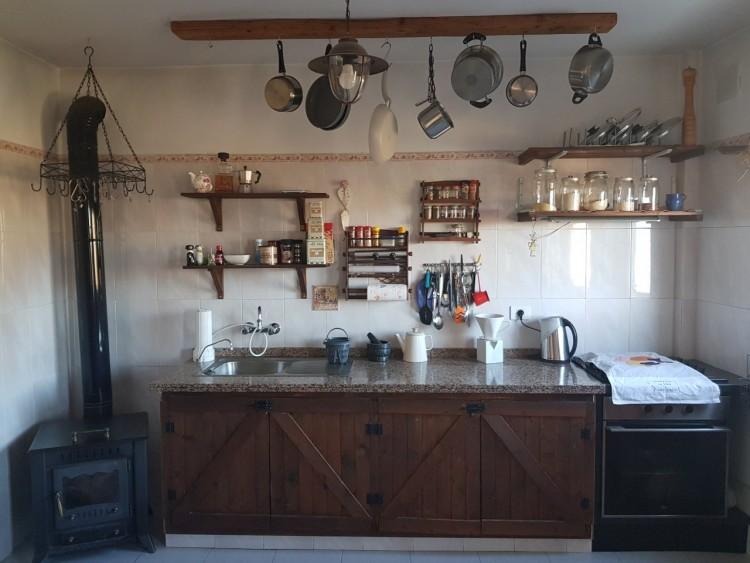 3 Bed  Villa/House for Sale, Tijoco Alto, Adeje, Tenerife - MP-V0700-3 13