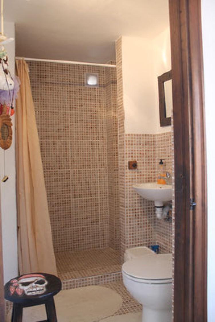 3 Bed  Villa/House for Sale, Tijoco Alto, Adeje, Tenerife - MP-V0700-3 15