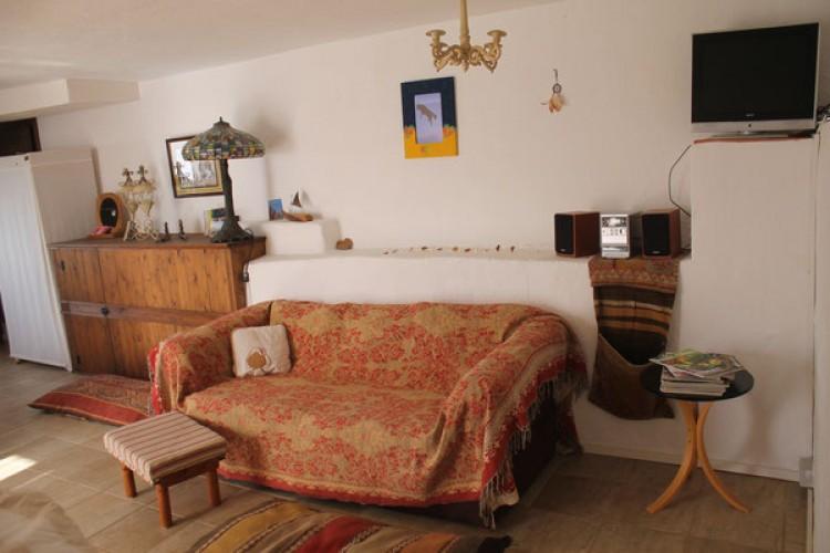 3 Bed  Villa/House for Sale, Tijoco Alto, Adeje, Tenerife - MP-V0700-3 16