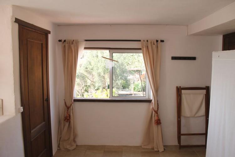 3 Bed  Villa/House for Sale, Tijoco Alto, Adeje, Tenerife - MP-V0700-3 17