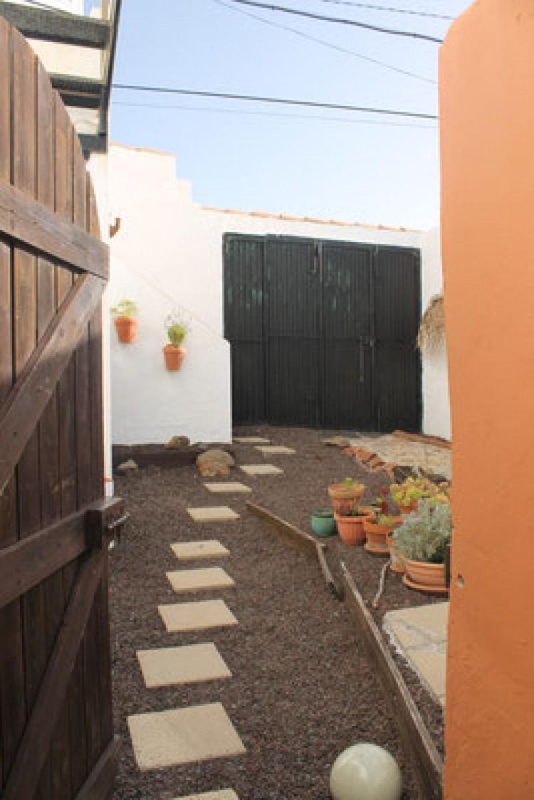 3 Bed  Villa/House for Sale, Tijoco Alto, Adeje, Tenerife - MP-V0700-3 18