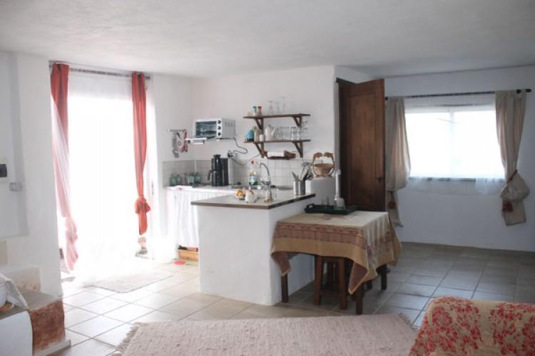 3 Bed  Villa/House for Sale, Tijoco Alto, Adeje, Tenerife - MP-V0700-3 19