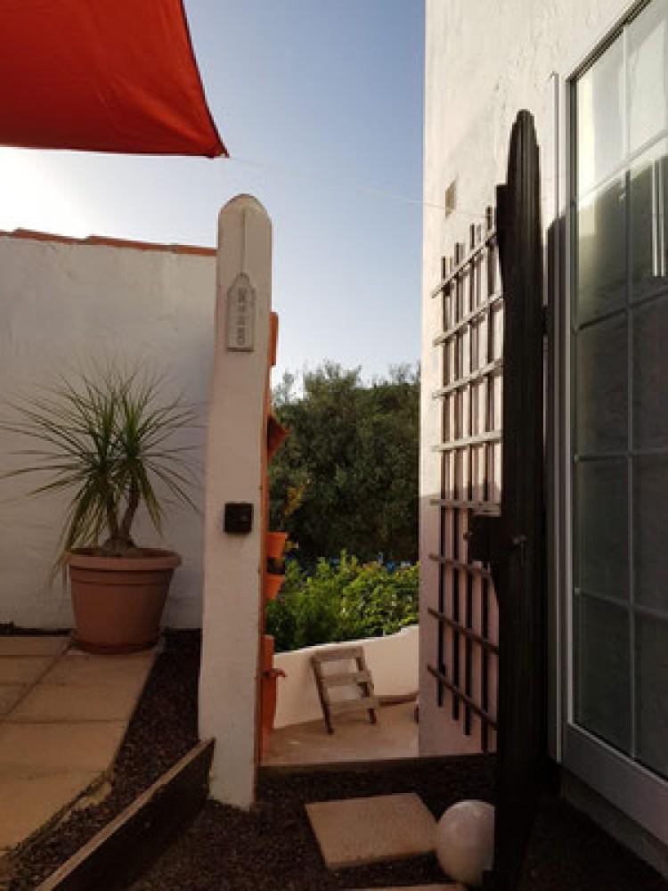 3 Bed  Villa/House for Sale, Tijoco Alto, Adeje, Tenerife - MP-V0700-3 20