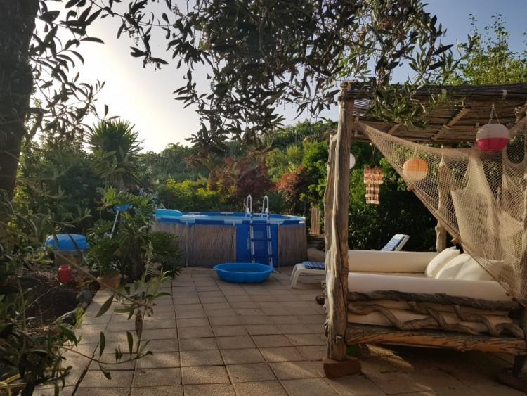 3 Bed  Villa/House for Sale, Tijoco Alto, Adeje, Tenerife - MP-V0700-3 3
