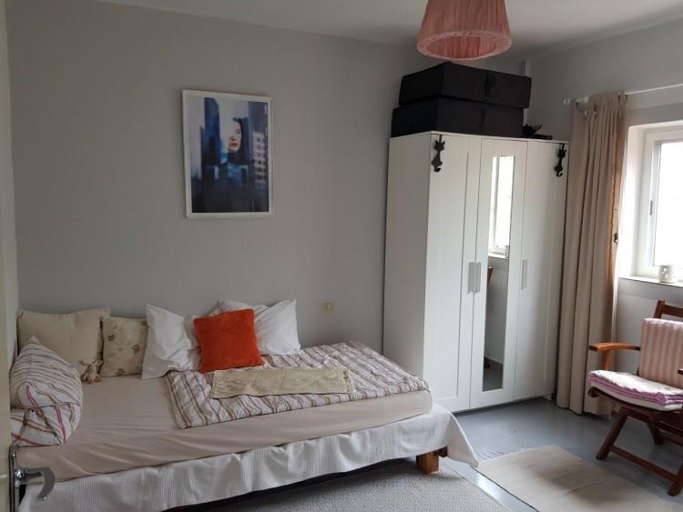 3 Bed  Villa/House for Sale, Tijoco Alto, Adeje, Tenerife - MP-V0700-3 4
