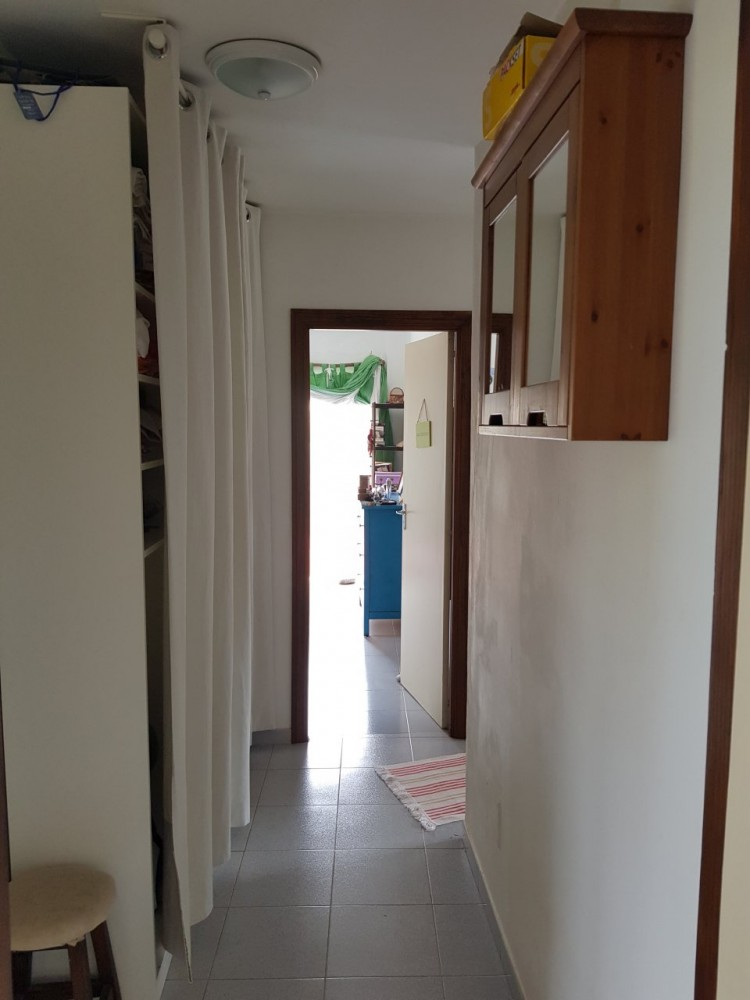 3 Bed  Villa/House for Sale, Tijoco Alto, Adeje, Tenerife - MP-V0700-3 8
