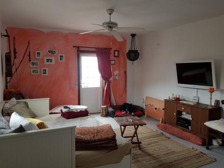 3 Bed  Villa/House for Sale, Tijoco Alto, Adeje, Tenerife - MP-V0700-3 9