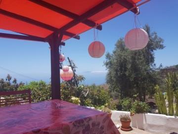 3 Bed  Villa/House for Sale, Tijoco Alto, Adeje, Tenerife - MP-V0700-3