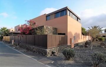 5 Bed  Villa/House for Sale, Corralejo, Las Palmas, Fuerteventura - DH-XVPTCH5LCTACA7-69