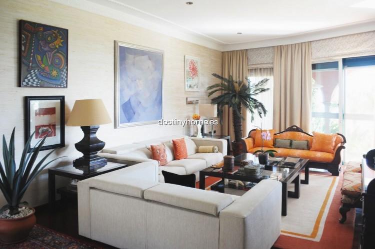 4 Bed  Villa/House for Sale, Adeje, Santa Cruz de Tenerife, Tenerife - DH-VPTCHADJASS_6-19 11