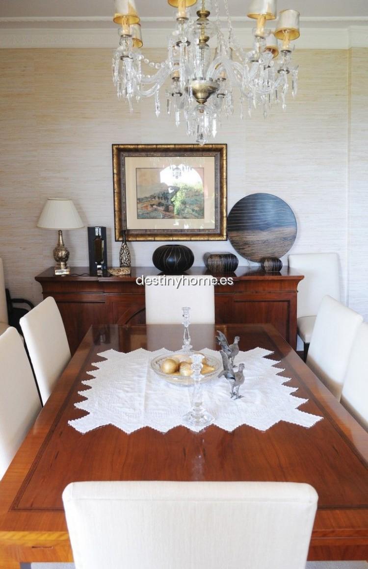 4 Bed  Villa/House for Sale, Adeje, Santa Cruz de Tenerife, Tenerife - DH-VPTCHADJASS_6-19 13