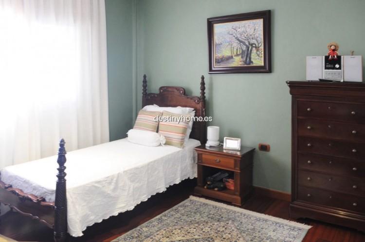 4 Bed  Villa/House for Sale, Adeje, Santa Cruz de Tenerife, Tenerife - DH-VPTCHADJASS_6-19 15