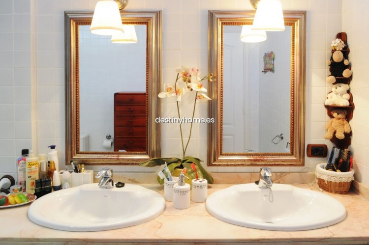 4 Bed  Villa/House for Sale, Adeje, Santa Cruz de Tenerife, Tenerife - DH-VPTCHADJASS_6-19 16