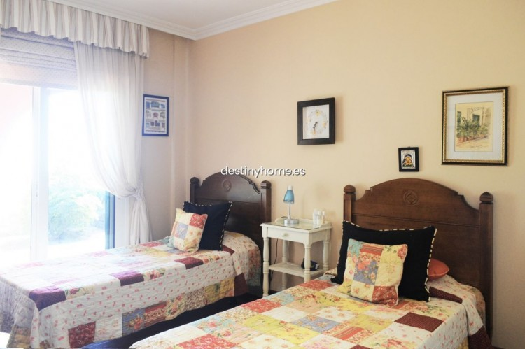 4 Bed  Villa/House for Sale, Adeje, Santa Cruz de Tenerife, Tenerife - DH-VPTCHADJASS_6-19 19