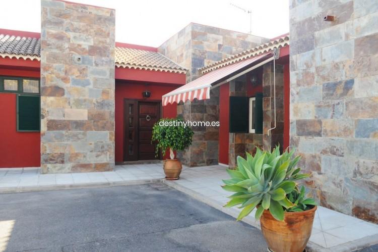 4 Bed  Villa/House for Sale, Adeje, Santa Cruz de Tenerife, Tenerife - DH-VPTCHADJASS_6-19 7