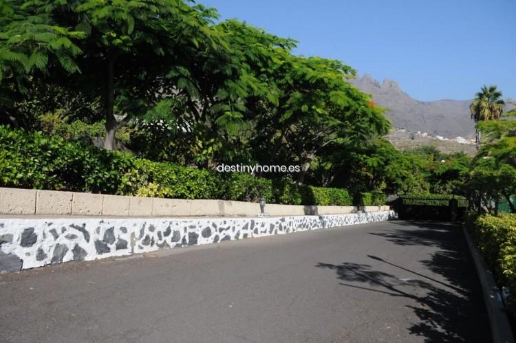 4 Bed  Villa/House for Sale, Adeje, Santa Cruz de Tenerife, Tenerife - DH-VPTCHADJASS_6-19 8