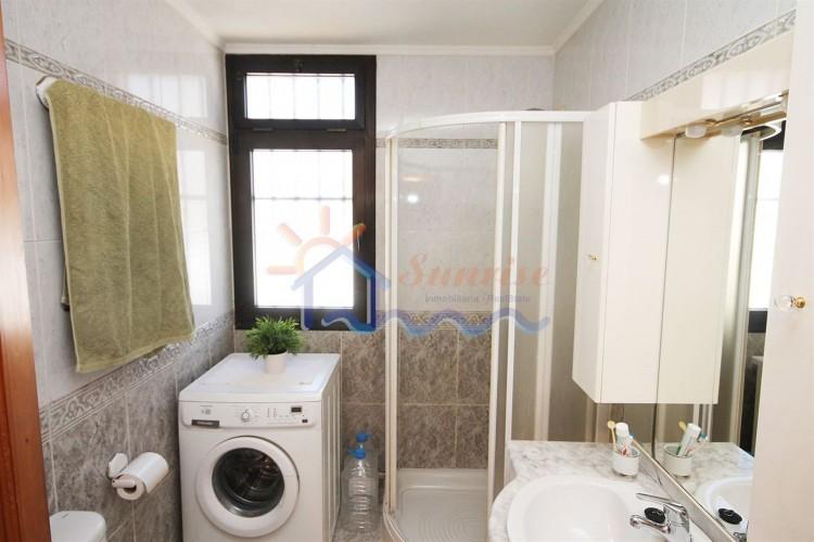 2 Bed  Villa/House for Sale, SAN BARTOLOME DE TIRAJANA, Las Palmas, Gran Canaria - MA-C-466 10