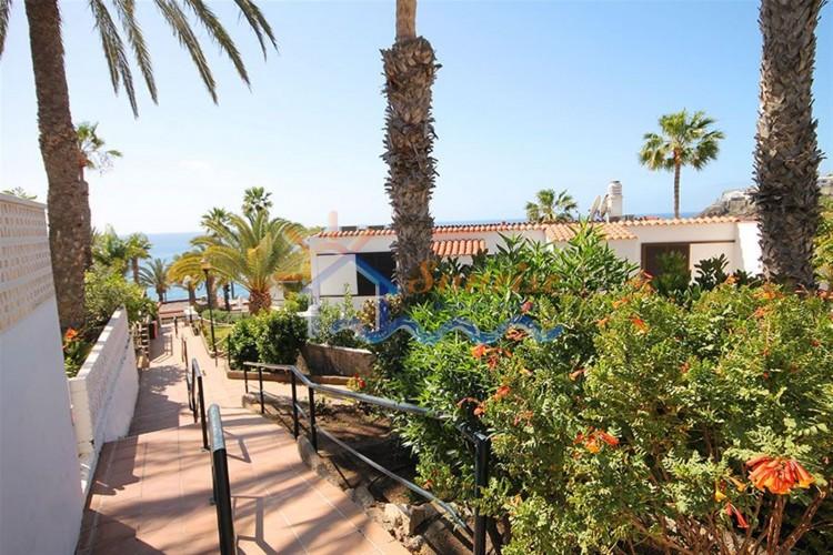 2 Bed  Villa/House for Sale, SAN BARTOLOME DE TIRAJANA, Las Palmas, Gran Canaria - MA-C-466 13