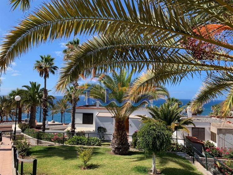 2 Bed  Villa/House for Sale, SAN BARTOLOME DE TIRAJANA, Las Palmas, Gran Canaria - MA-C-466 14