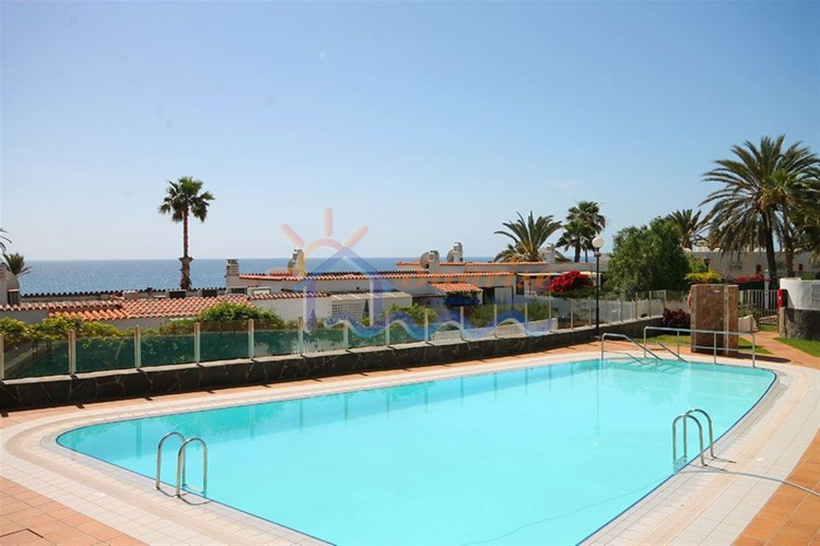 2 Bed  Villa/House for Sale, SAN BARTOLOME DE TIRAJANA, Las Palmas, Gran Canaria - MA-C-466 15