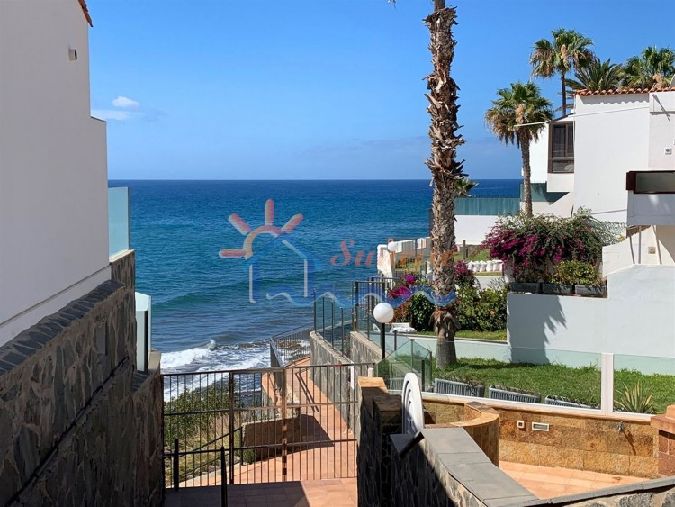 2 Bed  Villa/House for Sale, SAN BARTOLOME DE TIRAJANA, Las Palmas, Gran Canaria - MA-C-466 16