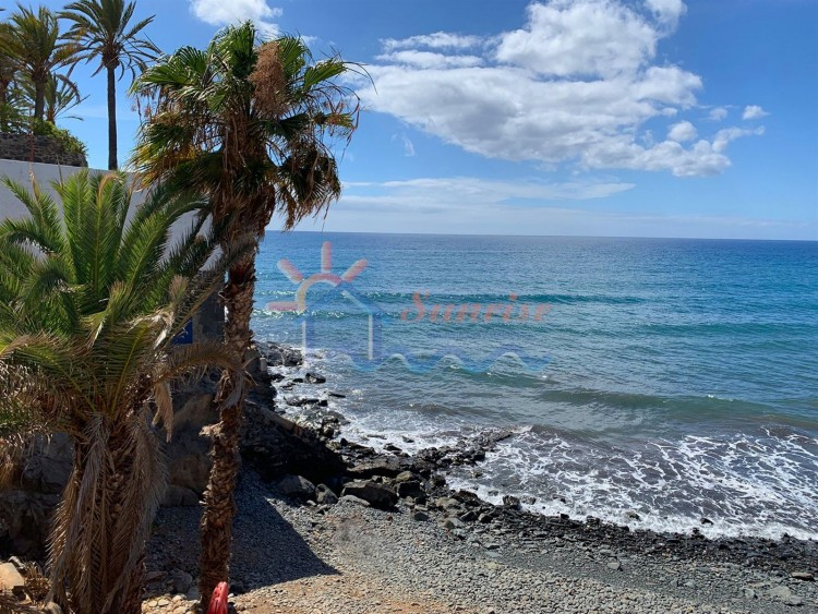 2 Bed  Villa/House for Sale, SAN BARTOLOME DE TIRAJANA, Las Palmas, Gran Canaria - MA-C-466 18