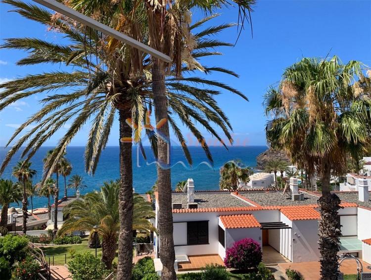 2 Bed  Villa/House for Sale, SAN BARTOLOME DE TIRAJANA, Las Palmas, Gran Canaria - MA-C-466 2