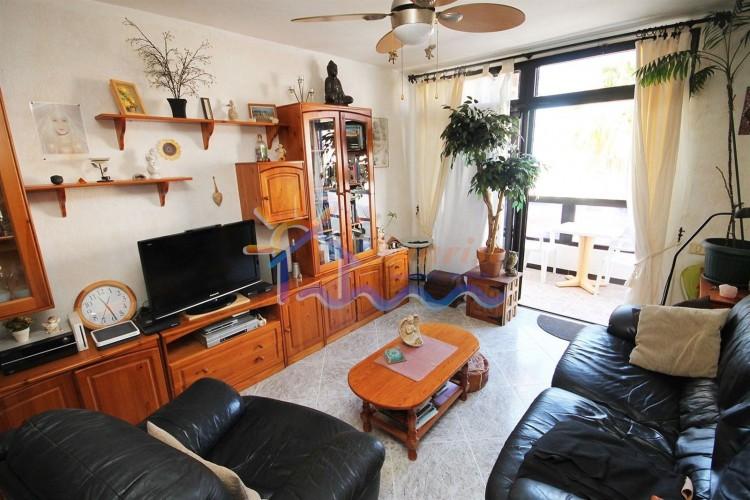 2 Bed  Villa/House for Sale, SAN BARTOLOME DE TIRAJANA, Las Palmas, Gran Canaria - MA-C-466 3