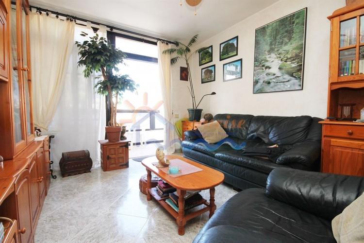 2 Bed  Villa/House for Sale, SAN BARTOLOME DE TIRAJANA, Las Palmas, Gran Canaria - MA-C-466 4