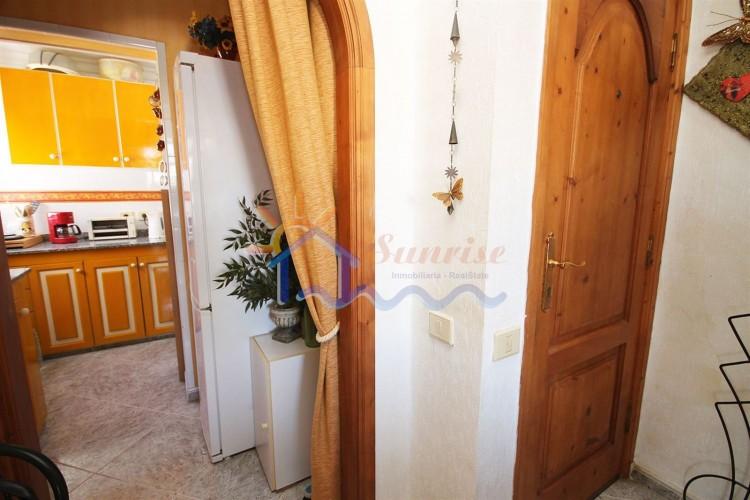 2 Bed  Villa/House for Sale, SAN BARTOLOME DE TIRAJANA, Las Palmas, Gran Canaria - MA-C-466 5