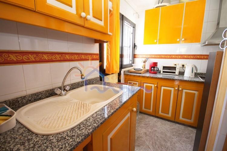 2 Bed  Villa/House for Sale, SAN BARTOLOME DE TIRAJANA, Las Palmas, Gran Canaria - MA-C-466 6
