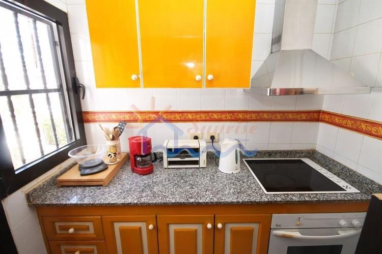 2 Bed  Villa/House for Sale, SAN BARTOLOME DE TIRAJANA, Las Palmas, Gran Canaria - MA-C-466 7