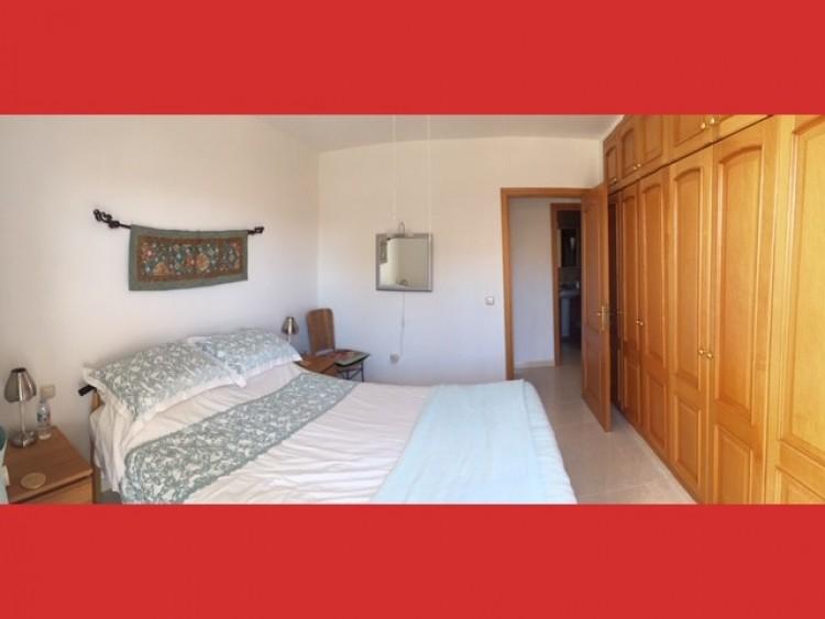 2 Bed  Flat / Apartment for Sale, Adeje, Tenerife - CS-07 10