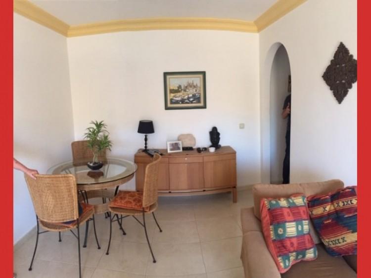 2 Bed  Flat / Apartment for Sale, Adeje, Tenerife - CS-07 11